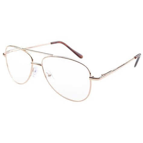 r1502 eyekepper metal frame hinges reading glasses