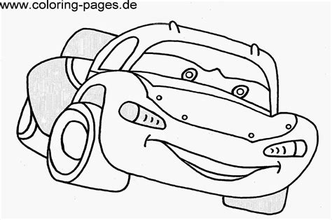 Free Coloring Sheets For Boys Free Coloring Sheet Coloring Pages For Free