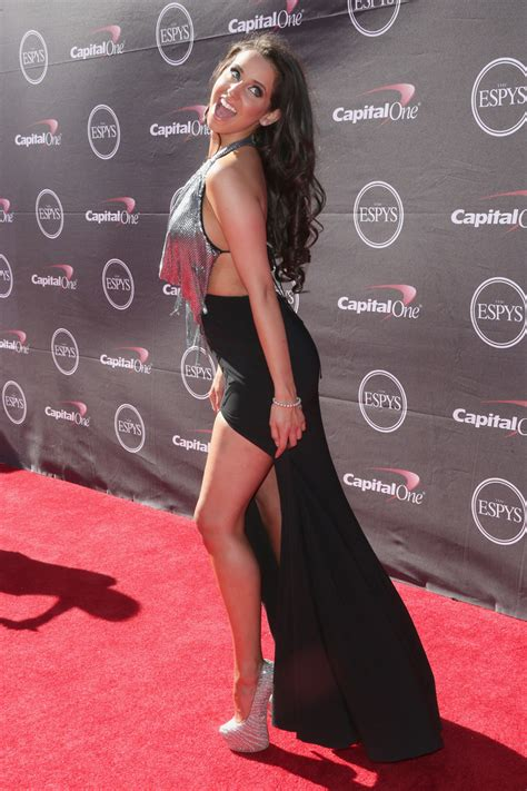 the hottest red carpet styles are those women age 60 and syd wilder 2013 espys red carpet hot america s white boy