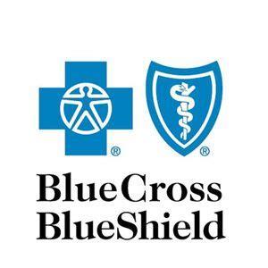 blue cross blue shield blue cross blue shield review top ten reviews