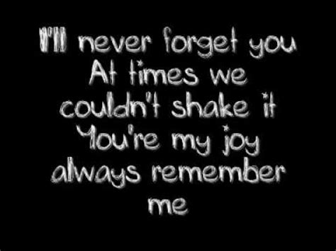 download mp3 free never forget you 4 42 mb free the noisettes never forget you mp3