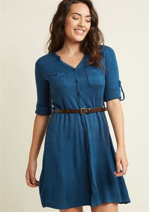 Dress Lp Pineaplle 444 7 444 best wardrobe images on halter tops list style and shirts