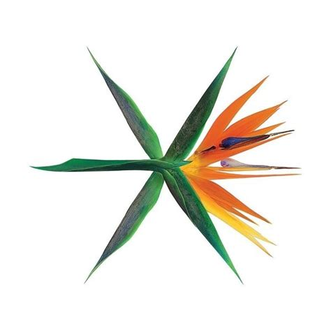 download mp3 exo k into your world download album exo the war the 4th album mp3