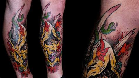 grime tattoo artist 18 best images about tattoos artist grime on