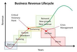 Life By Design Home Business business life cycle of a business case why is it called a life