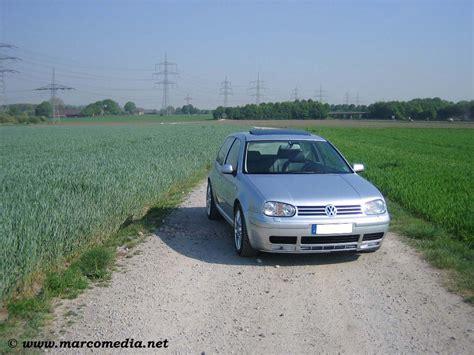 Golf 5 Auto Unlock by V6 Maniac Www Marcomedia Net