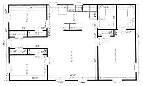 2 story floor plans for container house shipping container house plans in kenya a4architect nairobi