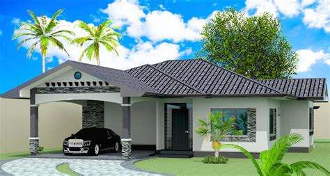3 bedroom house design in philippines house designs negros construction building better homes