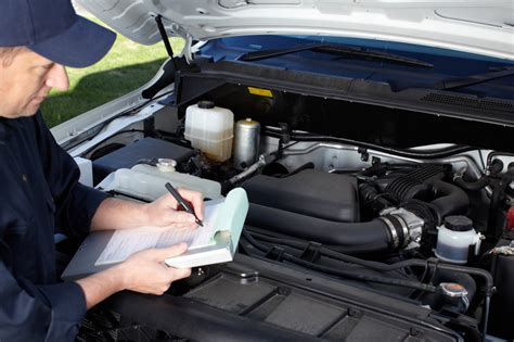 Automotive Inspector by The Importance Of A Professional Pre Purchase Car Inspection