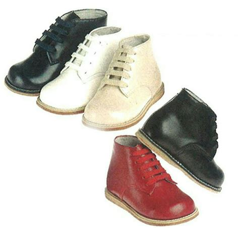 baby walking shoes 1000 images about trendy toddler shoes on