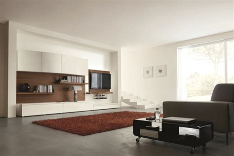 Living Room Furniture Configurations Living Room Furniture Configurations Modern House