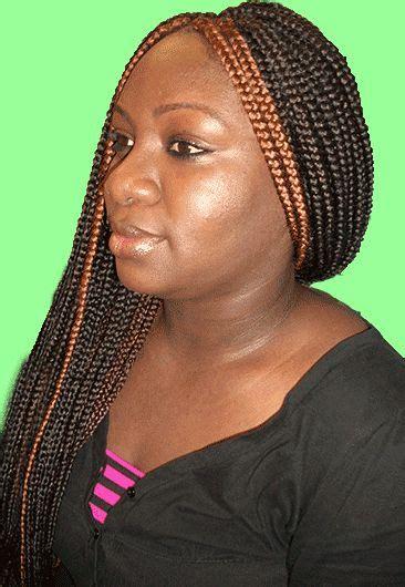 goddess braids cleveland ohio 39 best african hair braiding images on pinterest