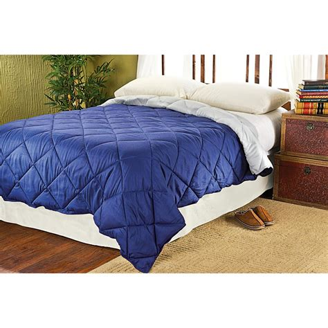 fluffy king size comforter down alternative comforter big fluffy comforter modern