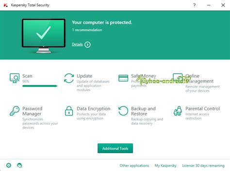 kaspersky total security 2016 resetter kaspersky total security 2016 16 0 0 614 full kuyhaa