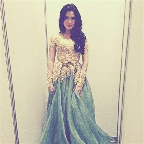 Baju Kebaya Raisa 121 best raisa andriana raisa6690 images on beautiful gowns lovely dresses and ps