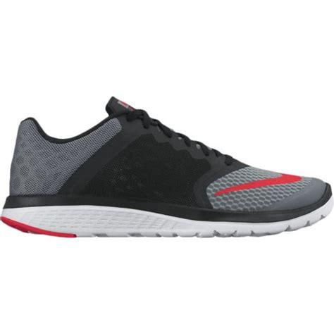 academy sports shoe return policy academy sports shoe return policy 28 images matalan