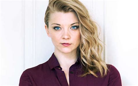 natalie dormer natalie dormer huix shoot for the telegraph august