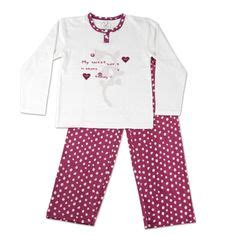 Cb Pajamas Snoppy Baju Tidur Snoppy Piyama Snoppy zapatillas deportivas de mujer mustang con cordones en color blanco do juice and snoopy