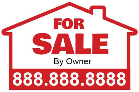 printable garage sale sign free download pdf for garage sale free