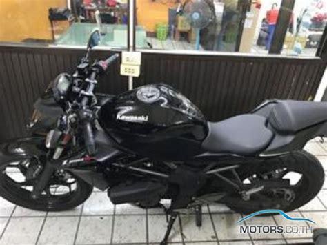 2015 Kawasaki Z 250 kawasaki z250 2015 motors co th