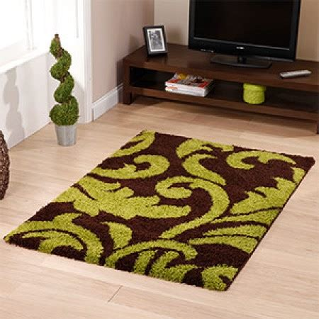 cheap rug alternatives supplement your home with amazing and stunning cheap rugs