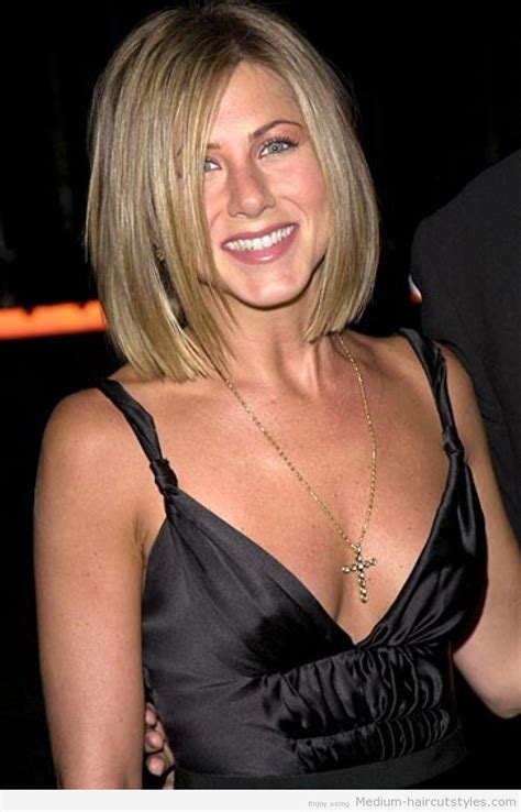 shoulder length hairstyles haired in their 40s best women hairstyles for 2014
