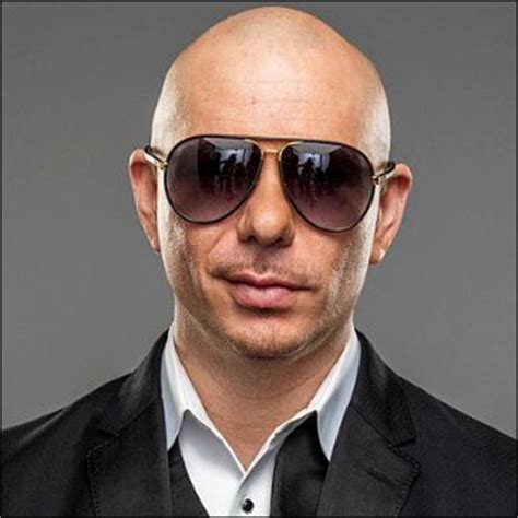 biography of pitbull in spanish pitbull net worth how rich is pitbull alux com