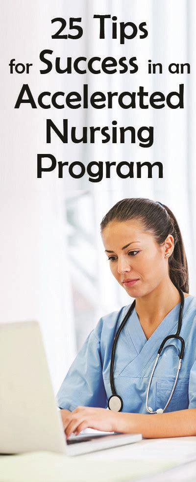 Rn Nursing Schools Near Me - best 25 nursing study tips ideas on nursing