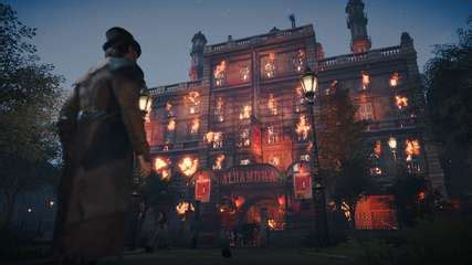assassins creed syndicate the dreadful crimes download download assassins creed syndicate the dreadful crimes
