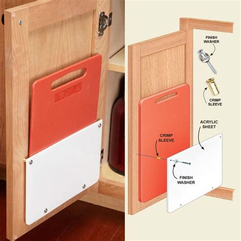 grease cutter for wood cabinets 215 best organization tips storage ideas images on pinterest