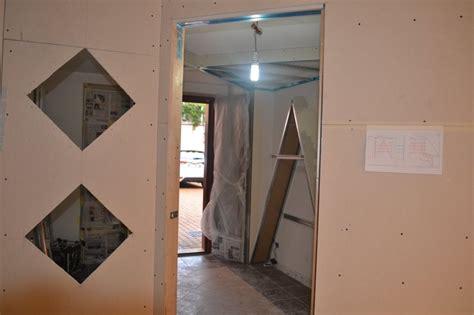 arredamento in cartongesso foto arredamento in cartongesso foto 7 di edilmontaggi