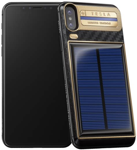 Money Cant Buy You Taste The Gold Blackberry by Money Can T Buy Taste But It Can Buy This 4 500 Solar