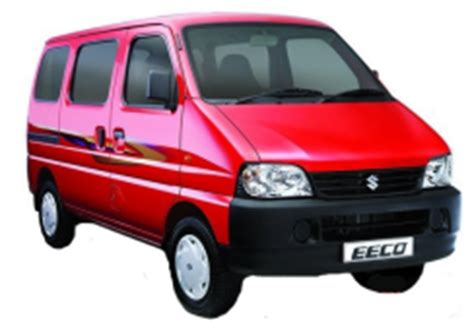 Maruti Suzuki Eeco Cng 7 Seater Price Maruti Eeco 7 Seater Price Specs Review Pics Mileage
