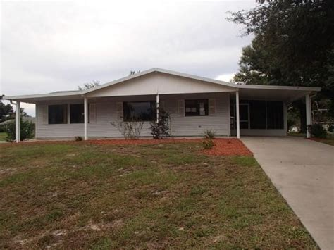 10400 sw 99th ave ocala fl 34481 reo home details