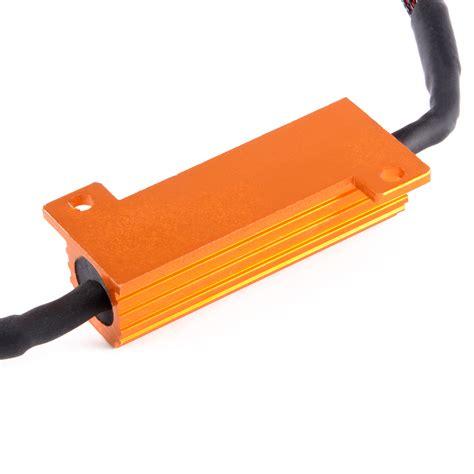 resistor auf load resistors auf 28 images 10pcs 10tlg 100watt 50ohm last widerstand rf resistor dummy