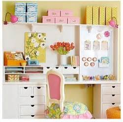 Bedroom Craft Ideas Finding Inspiration Craft Room Guest Bedroom Ideas How
