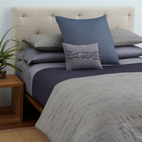 calvin klein bedding calvin klein pacific bedding bloomingdale s