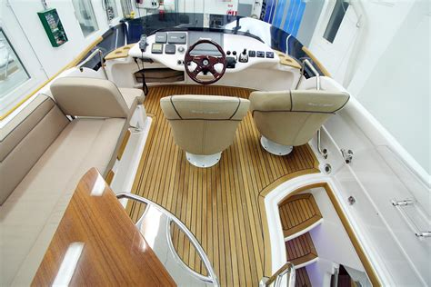 nimbus boat cushions new upholstery for nord west flybridge cushions benny