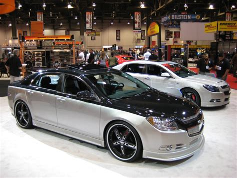 2009 malibu transmission problems 2009 chevrolet malibu transmission problems autos post