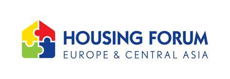housing logo design tattoos all entry design housing logo design