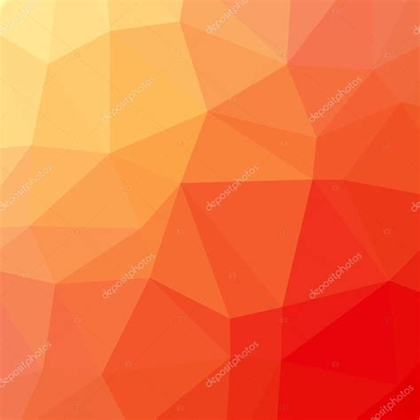color pattern of red geometric yellow wallpaper best 4k wallpaper