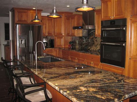 Granite Countertops Green Bay Wi by Bay Area Granite Marble Building Supplies 4001 W