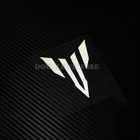 Yamaha Helmet Sticker by Buy Wholesale Motorcycle Helmet Stickers From China