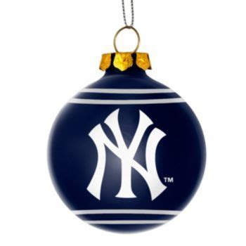 17 best images about christmas for a yankee on pinterest