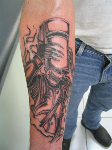 ned kelly tattoo designs ned www pixshark images galleries