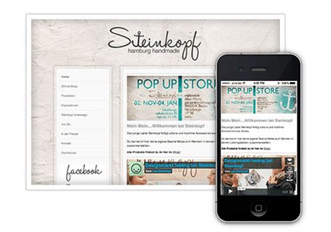 Website Design Vorlagen Kostenlos Markt 252 Bersicht Homepage Bauk 228 Sten F 252 R Kmu Seite 6 6 Itespresso De