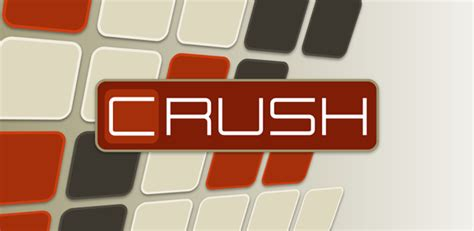crush android crush 187 android 365 free android