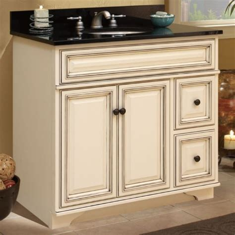sunnywood kitchen cabinets sunnywood sanibel cabinets cabinets matttroy