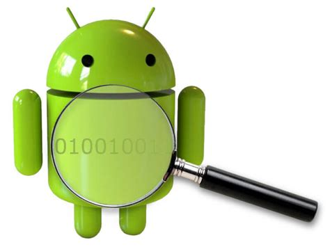 best scanner apps top 7 free android scanner apps for smartphone mashtips