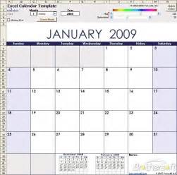 calendar template excel home and family templates by vertex42 excel templates
